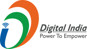 Flipcard supports Digital India